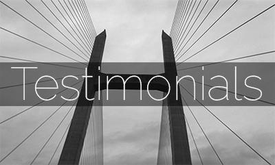 Mill-Testimonials