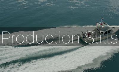 Master-Production-Stills