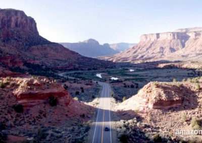Gateway-Canyon-1024x536